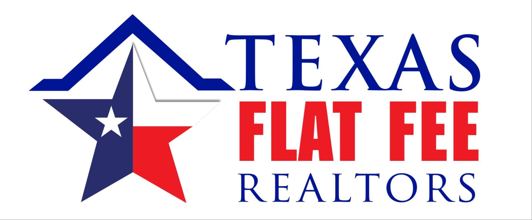 Texas Flat Fee, REALTORS