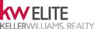 Keller Williams Elite