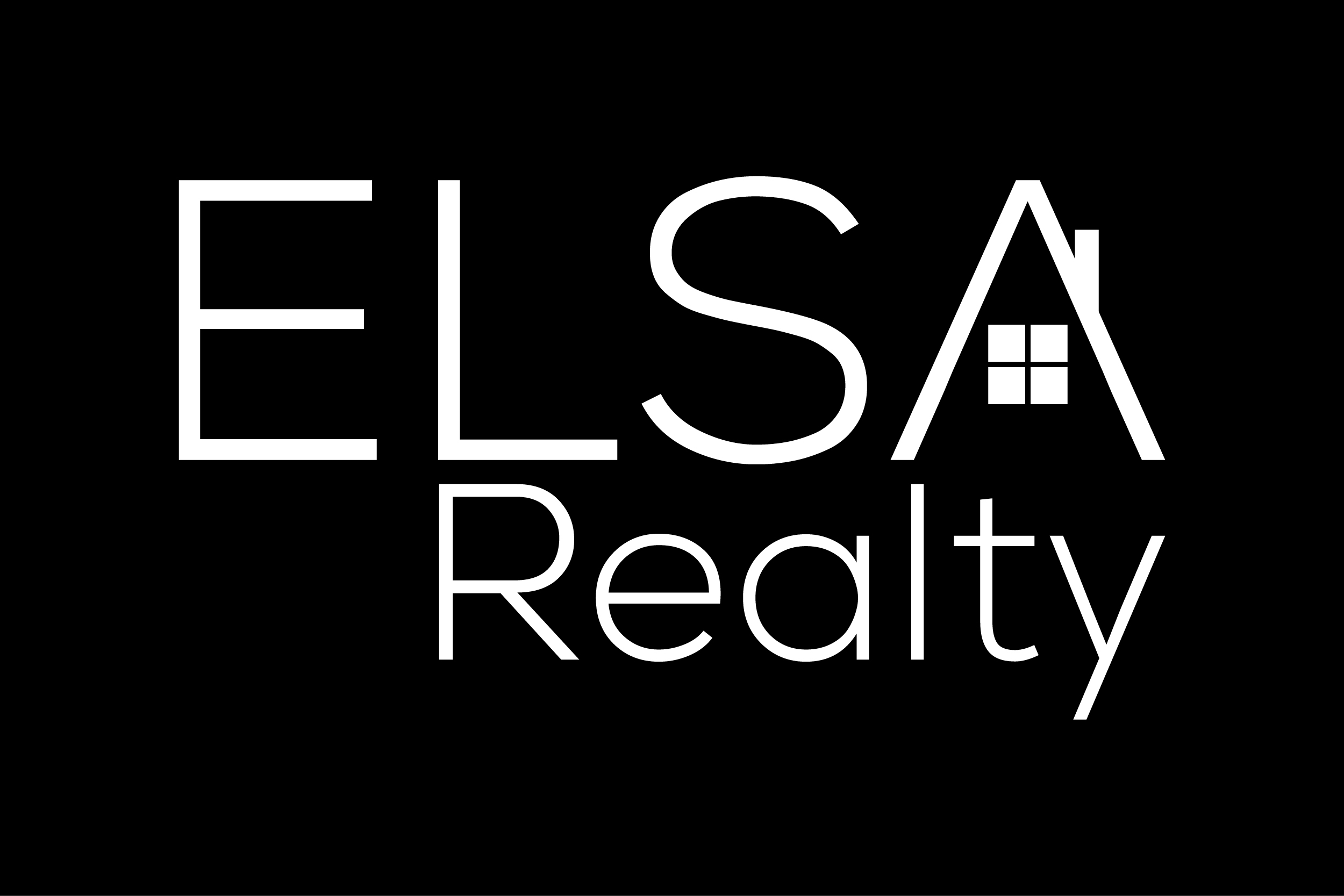 ELSA Realty