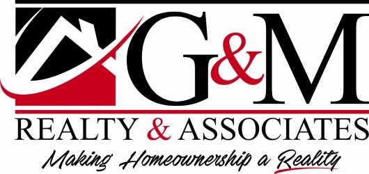 G&M Realty & Assoc