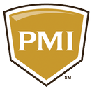 PMI Northwest Houston