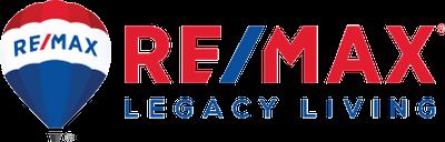 RE/MAX Legacy Living