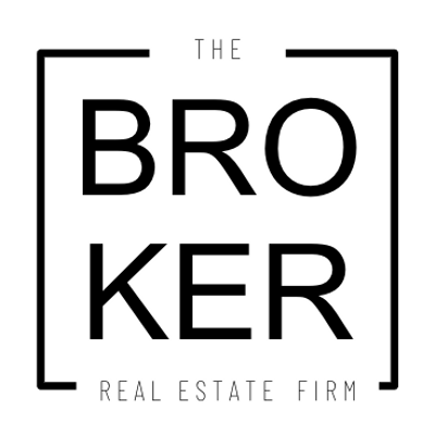 THE BROKER Real Estate Firm
