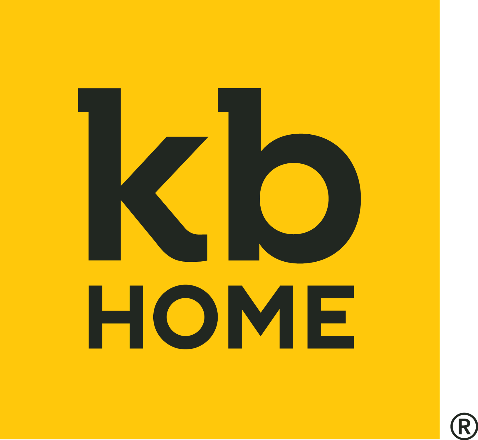 KB Home Houston