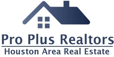 Pro Plus Realtors