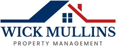 Wick Mullins Realty LLC