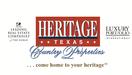 Heritage TX Country Properties - Bellville