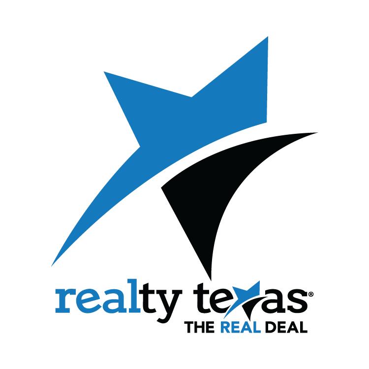 Realty Texas LLC