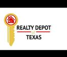 Realty Depot of Texas