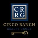 Cinco Ranch Realty Group