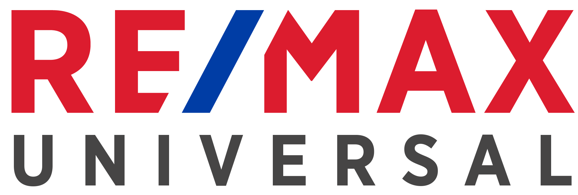 RE/MAX Universal