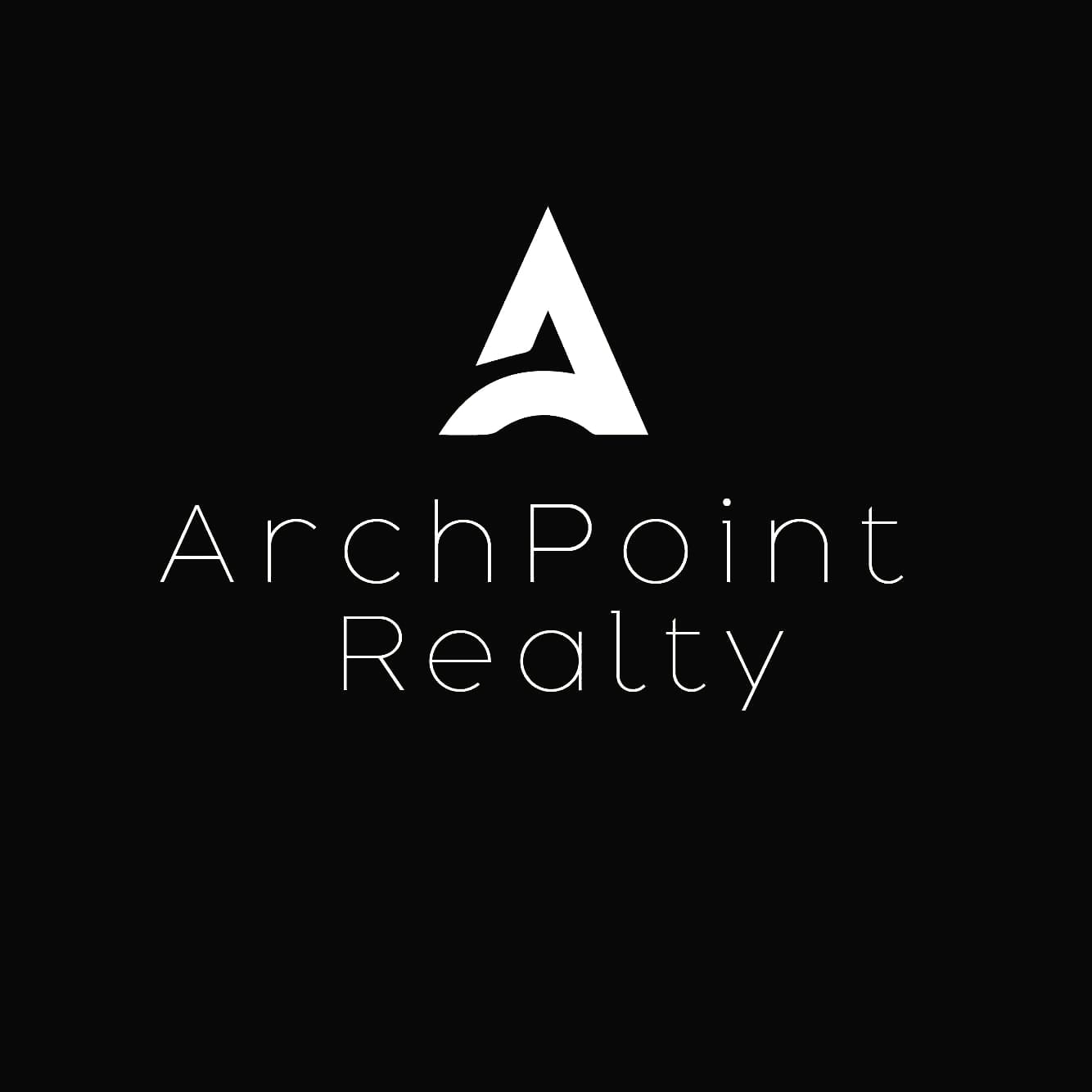 ArchPoint Realty