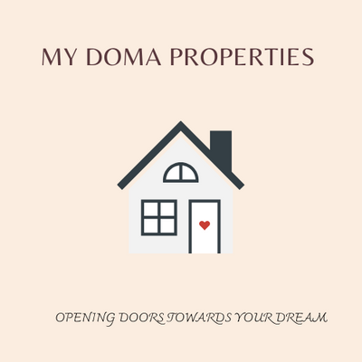 My Doma Properties