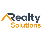 Realty Solutions