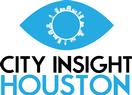 City Insight Houston