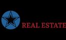 State 28 Real Estate, PLLC