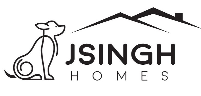 JSingh Homes