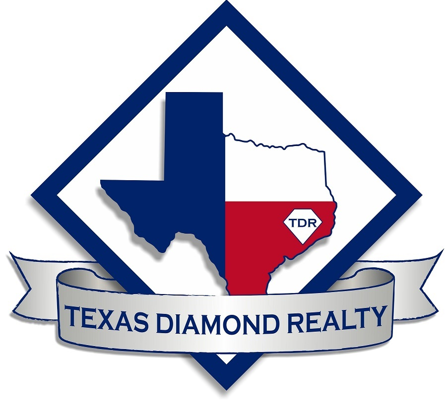 Texas Diamond Realty