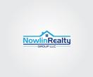 Nowlin Realty Group , LLC