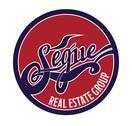Segue Real Estate Group