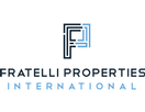 Fratelli Properties International