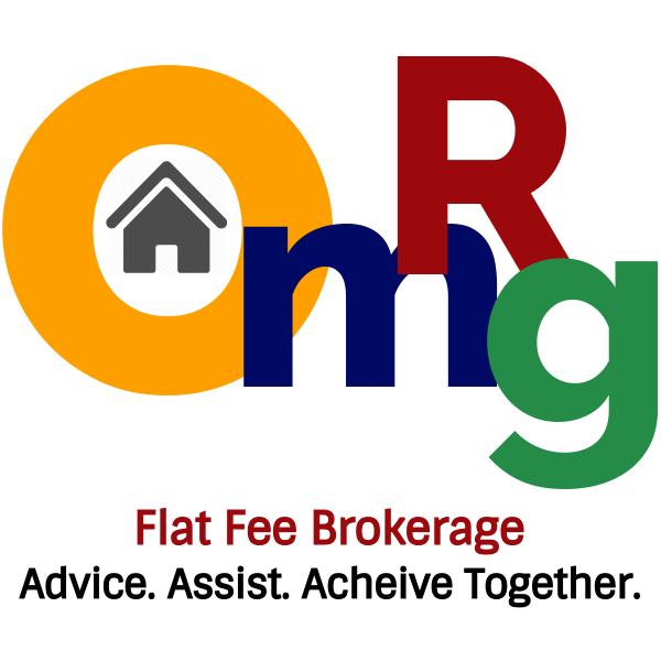 OM Realty Group