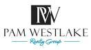 Pam Westlake Realty Group
