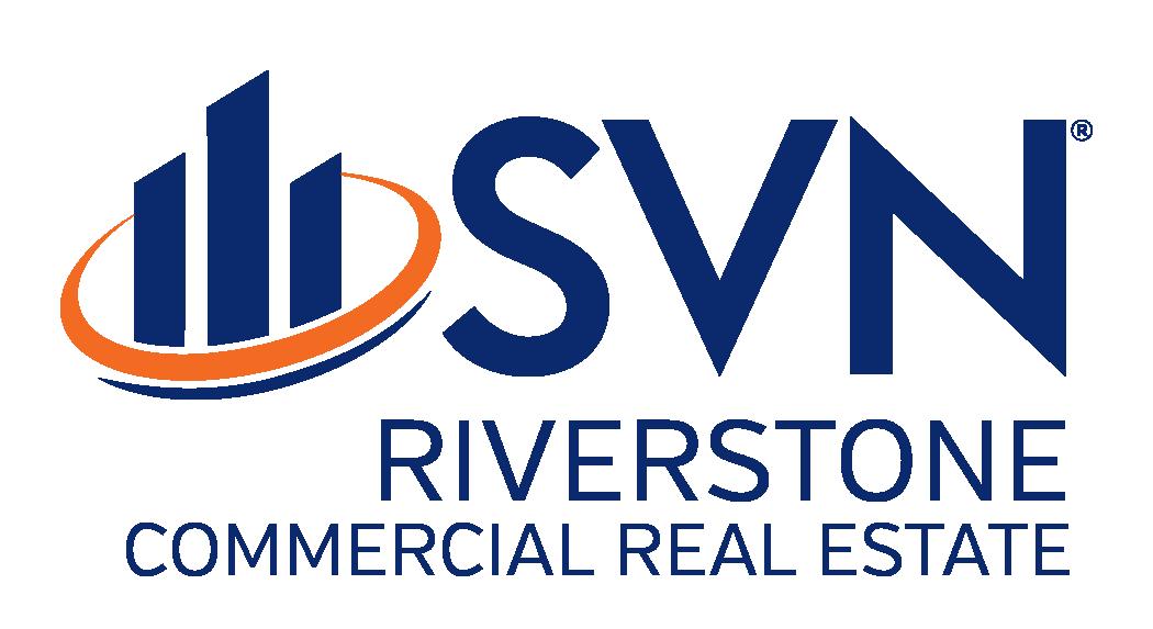 SVN Riverstone Comm. Real Est