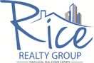 Rice Realty Group