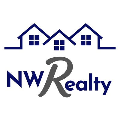 NW Realty