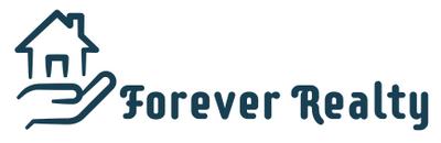 Forever Realty, LLC