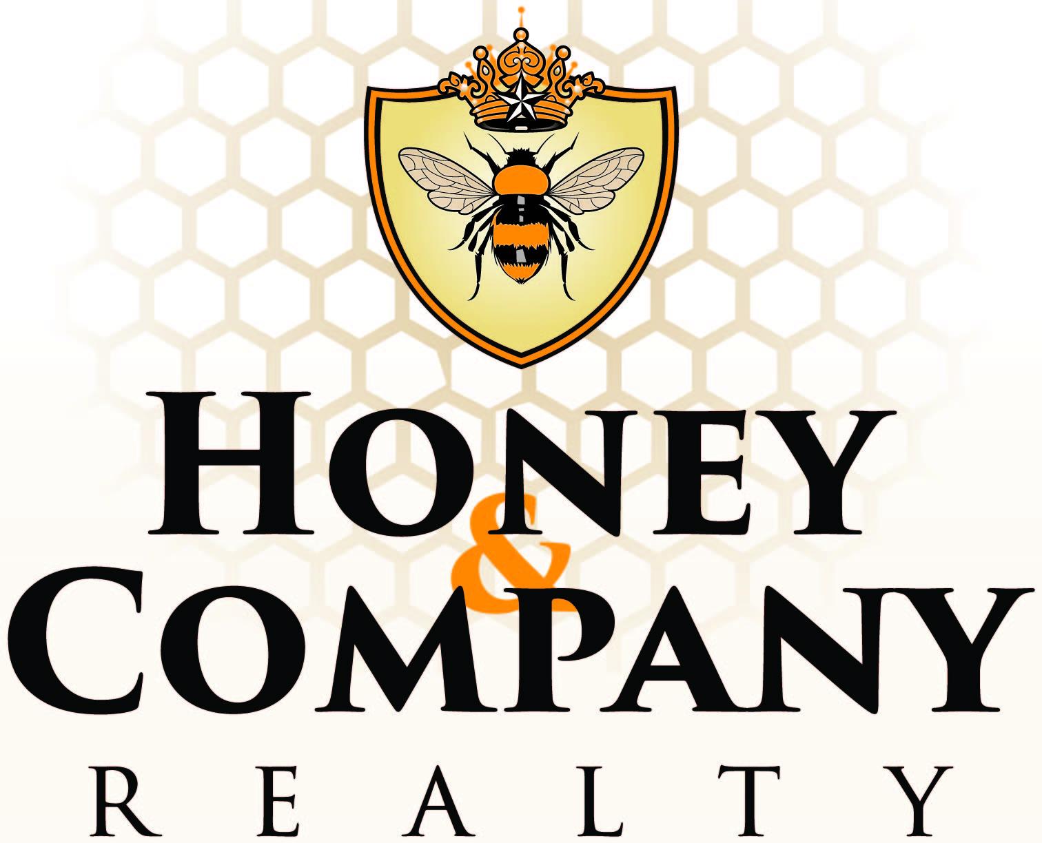 Honey & Company Realty