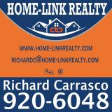 Home-Link Realty