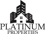 KJ Platinum Properties LLC