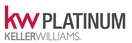 Keller Williams Platinum