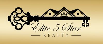 Elite 5 Star Realty