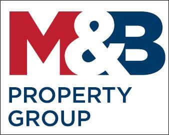 M&B Property Group