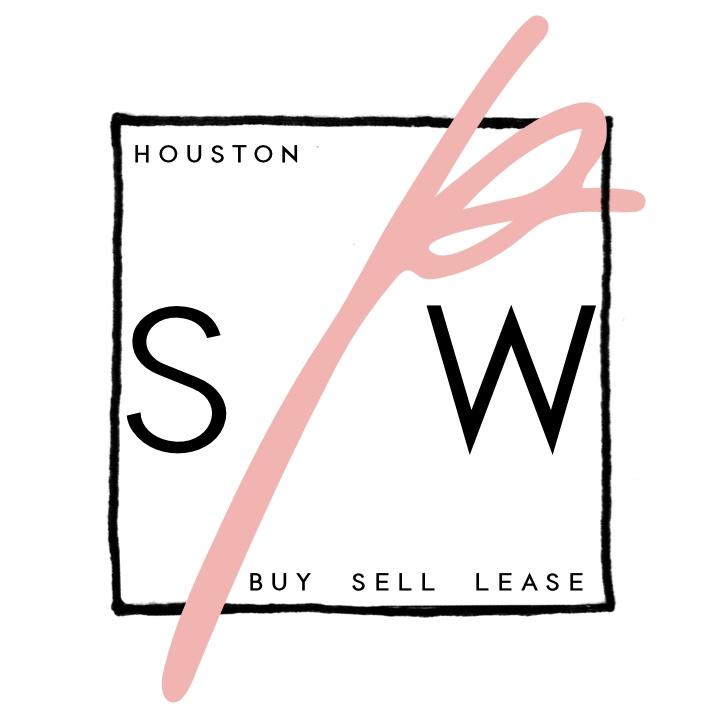 Sally Walden Properties