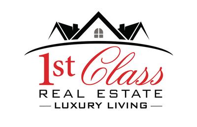 The Eblen Real Estate Team