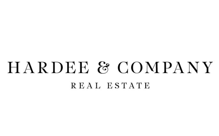 Hardee & Company Real Estate - HAR com
