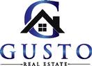 Gusto Real Estate, LLC