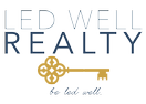 Led Well Realty