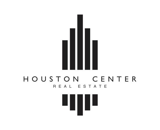 Houston Center Real Estate