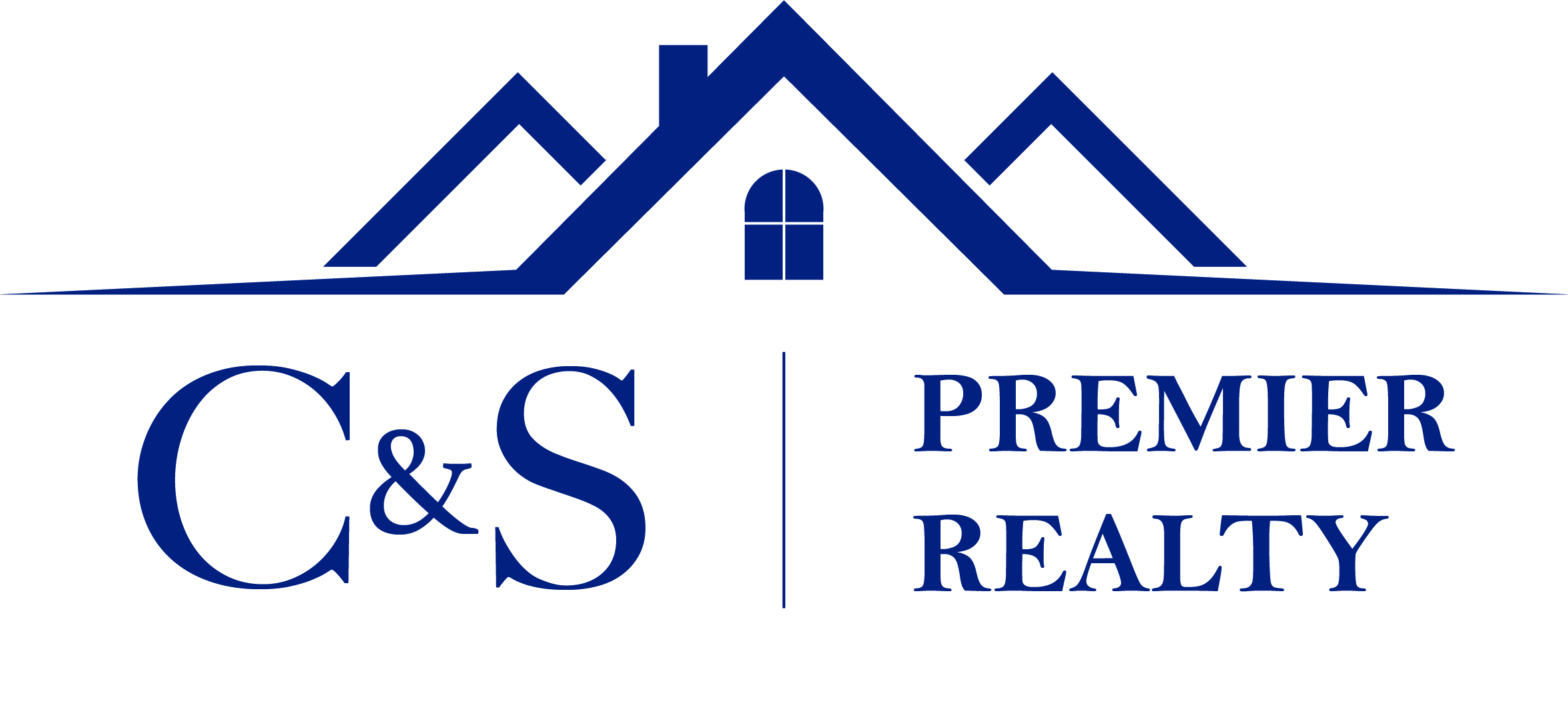 C & S Premier Realty