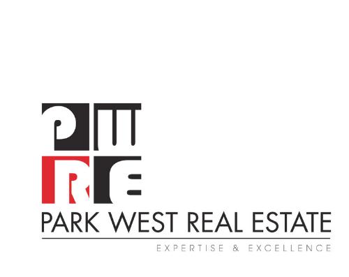 Park West Real Estate Inc