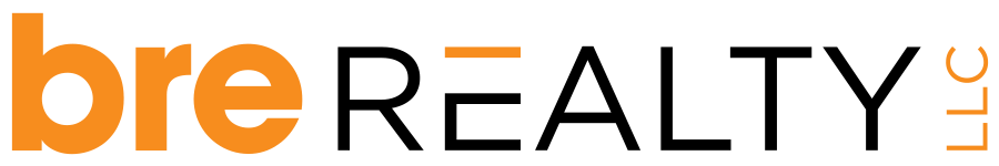 BRE Realty, LLC