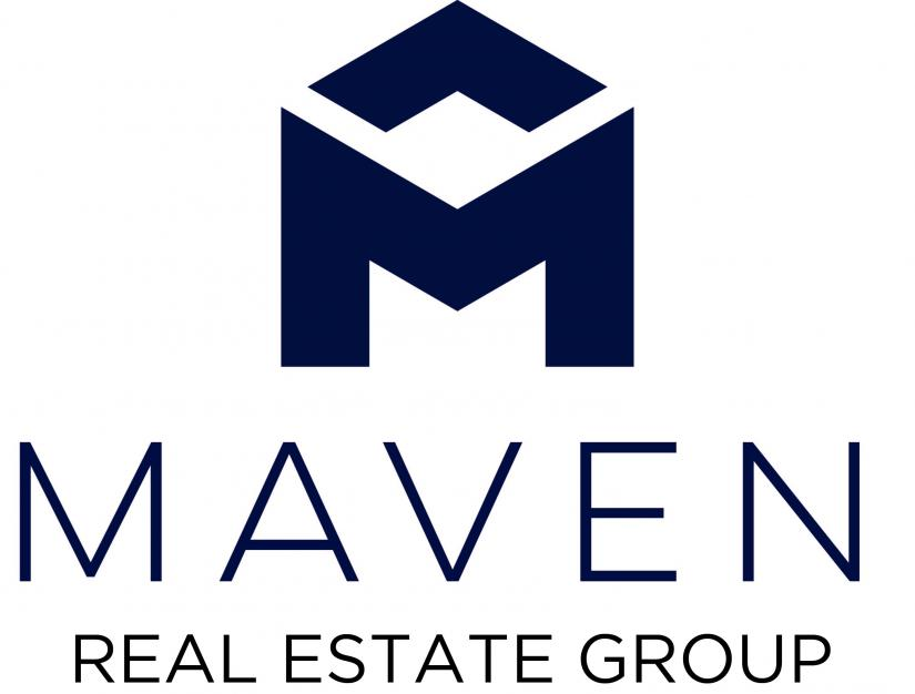 Maven Real Estate Group