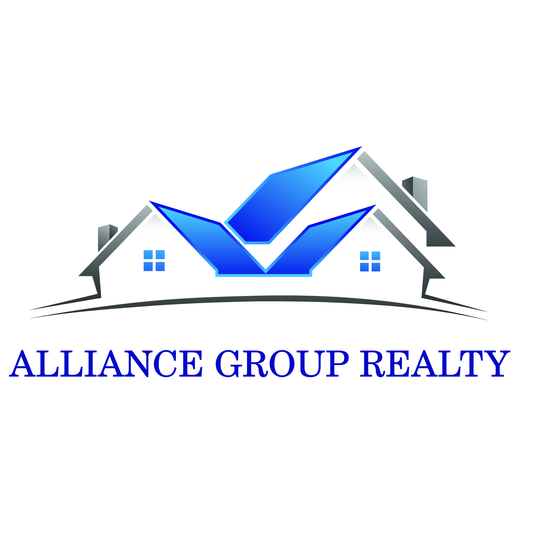 Alliance Group Realty