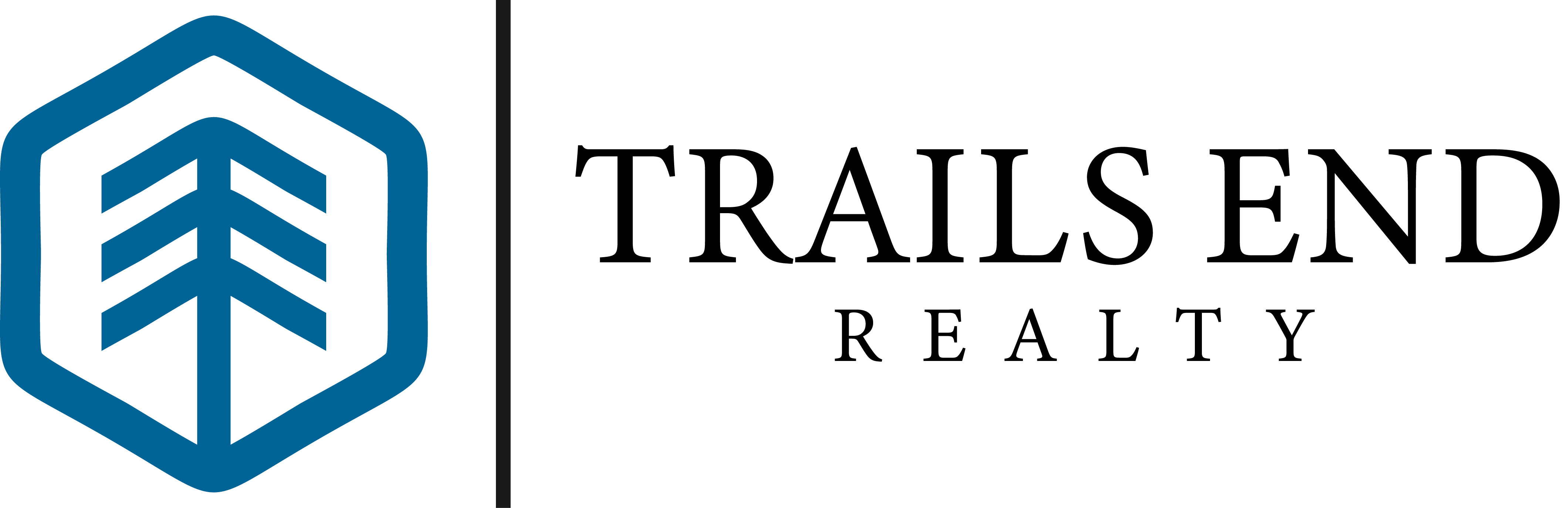 Trails End Realty