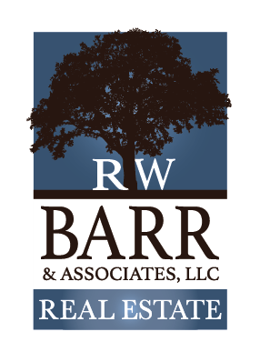 Barr and Associates Real Estate, LLC
